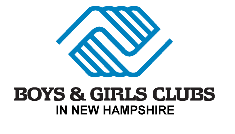 New Hampshire Kids Club
